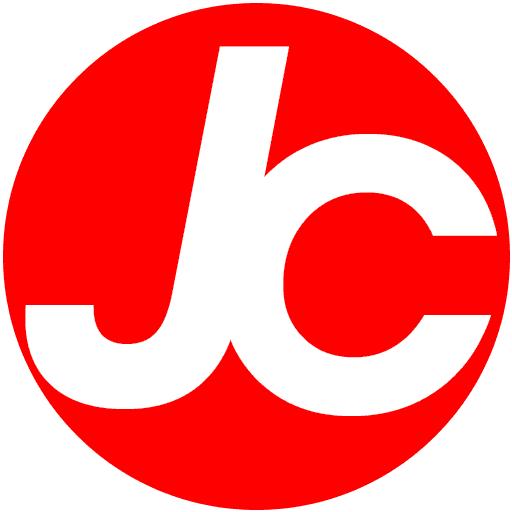 Juan Chía | Página web